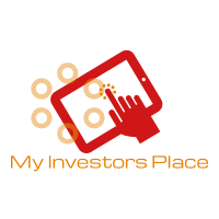 My Investors Place Blog